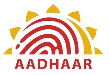 Aaadhar Card
